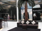 showroom dubai mall