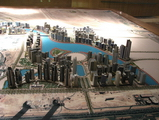 model of business bay
