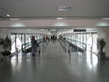 airport gangway