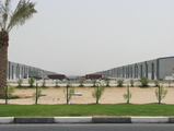the jebel ali freezone