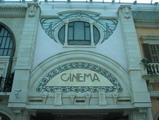 mercateo cinema